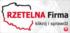 FTSolutions - Rzetelna Firma